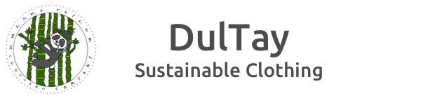 DulTay Sustainable Clothing